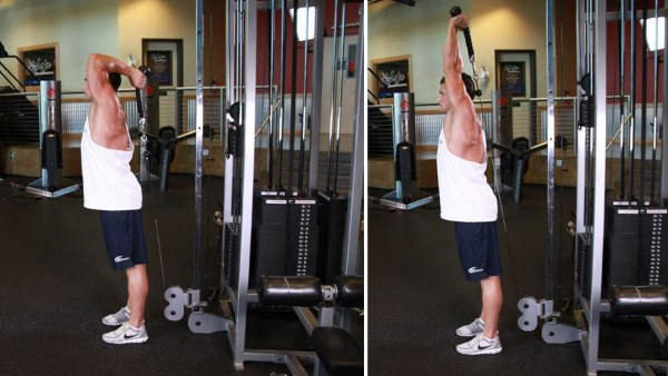 cable-overhead-triceps-extension