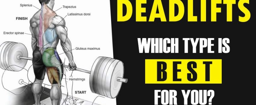 discover-which-type-of-deadlift-is-best-for-you