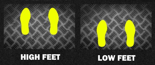 high-feet-vs-low-feet-leg-press