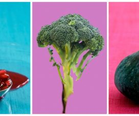 libido-boosting-foods-1