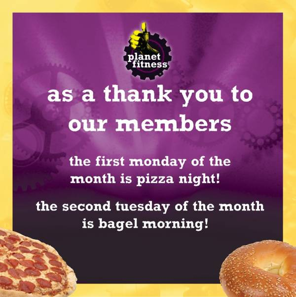 planet-fitness-free-pizza