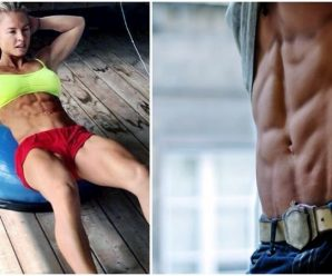 six-pack-exercises