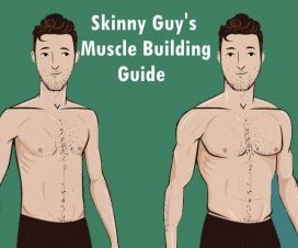 skinny-guys-muscle-building-guide