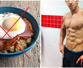 skipping-breakfast-fat-loss1