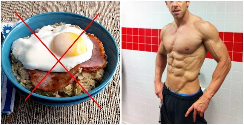 skipping-breakfast-fat-loss1