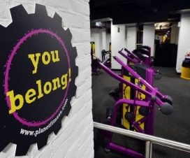 the-planet-fitness-nightmare-that-never-ends