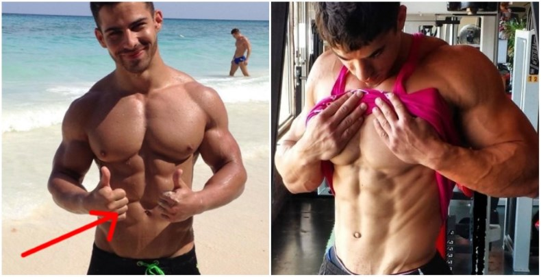 train-your-abs-for-maximum-definition
