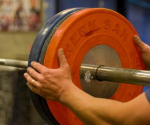 when-should-you-increase-the-amount-of-weight-you-lift