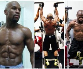 floyd-mayweather-workout
