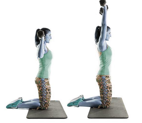 kneeling-shoulder-press