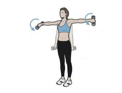 lateral_raise_with_internal-rotation