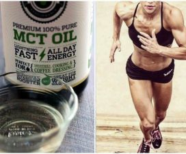 mct-oil-benefits