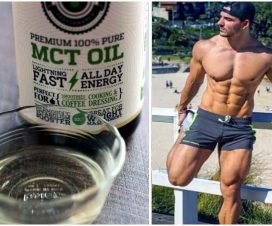 mct-oil-benefits-athletes