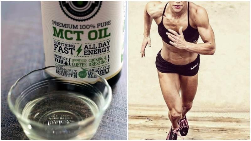 mct-oil-benefits