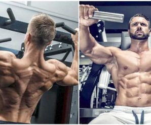 science-behind-muscle-building