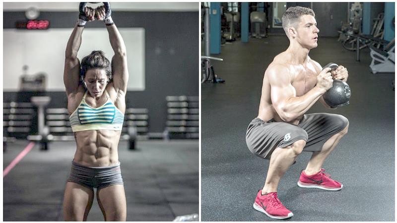 3-kettlebell-fat-loss-workouts