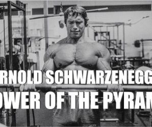 arnold-power-of-the-pyramid