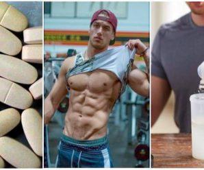 bcaa-vs-whey-protein