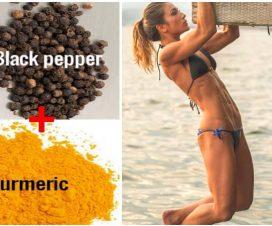 black-pepper-turmeric