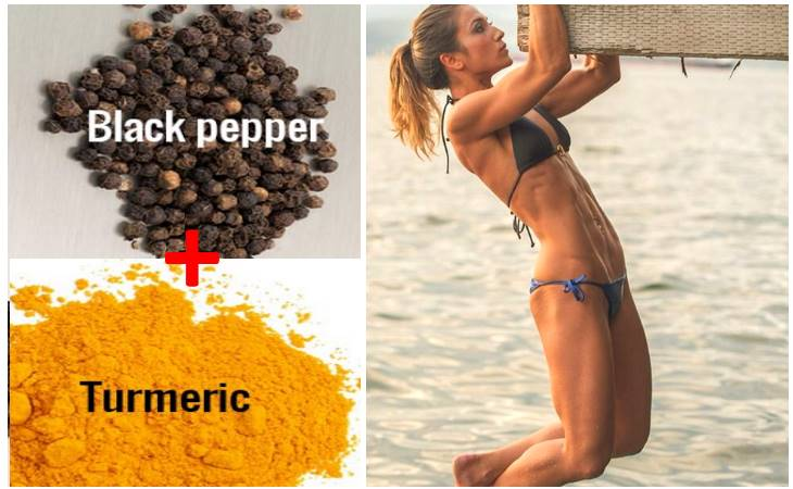 black-pepper-turmeric