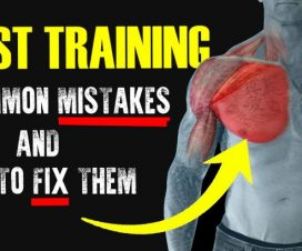 chest-training-mistakes-how-to-correct-them
