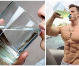 drink-water-to-lose-fat
