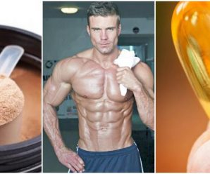 fat-burning-supplements2