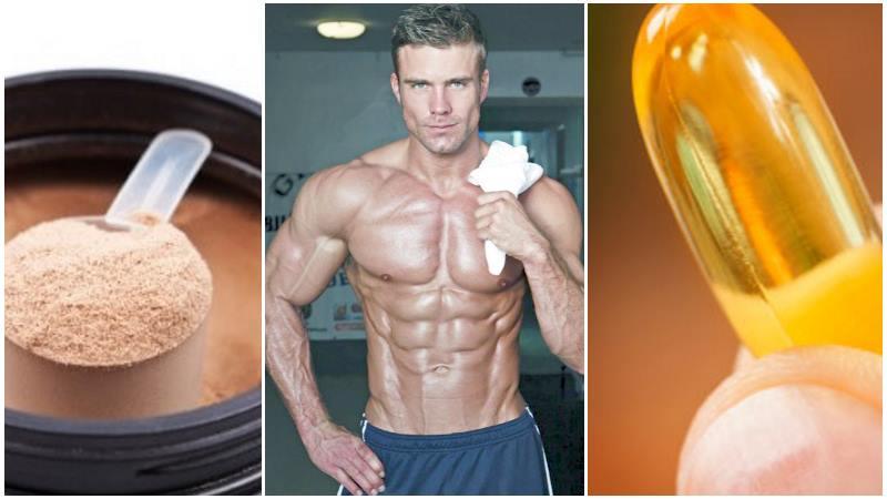 fat-burning-supplements2