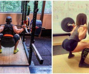 strength-matters2