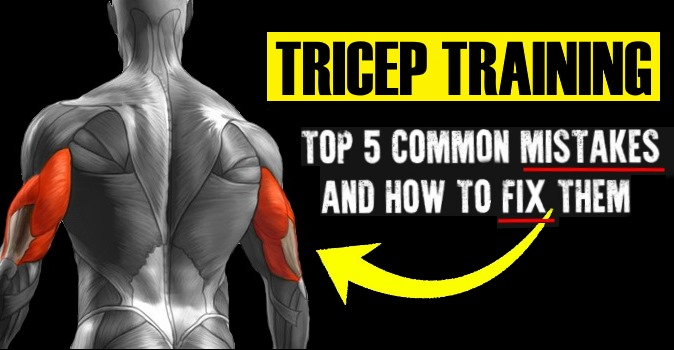 top-5-triceps-training-mistakes