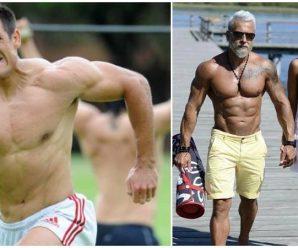 cardio-build-muscle