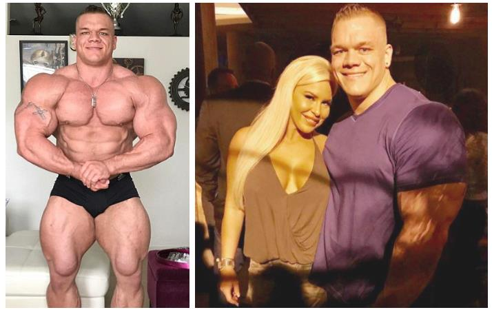 dana-brooke-dallas-mccarver