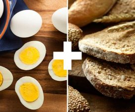 hard-boiled-eggs-and-ezekiel-bread