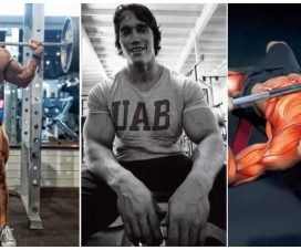 how-may-reps-to-build-muscle