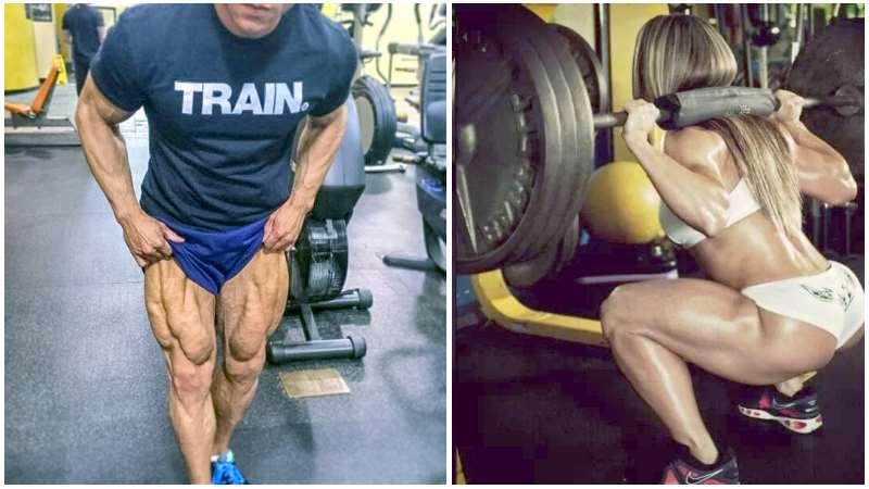 iron-legs