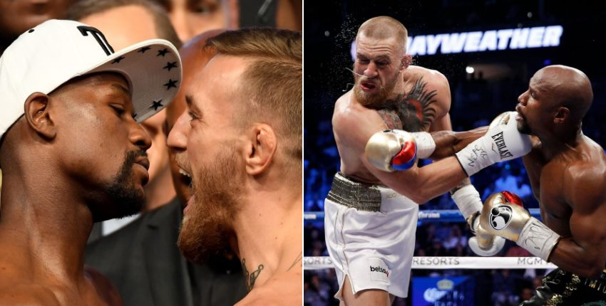 mayweather-vs-mcgregor-full-fight