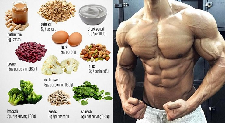 10-foods-high-in-amino-acids