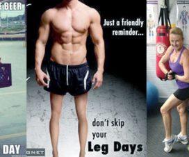 Leg_Day_Memes