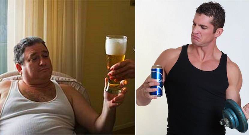 drink-beer-without-getting-fat