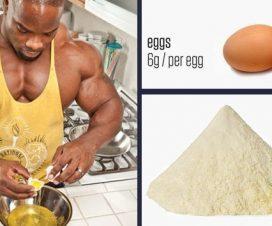 egg-nutrition