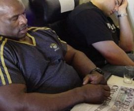 ronnie-coleman-sleeping