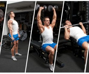 5-best-exercises-for-your-body-type