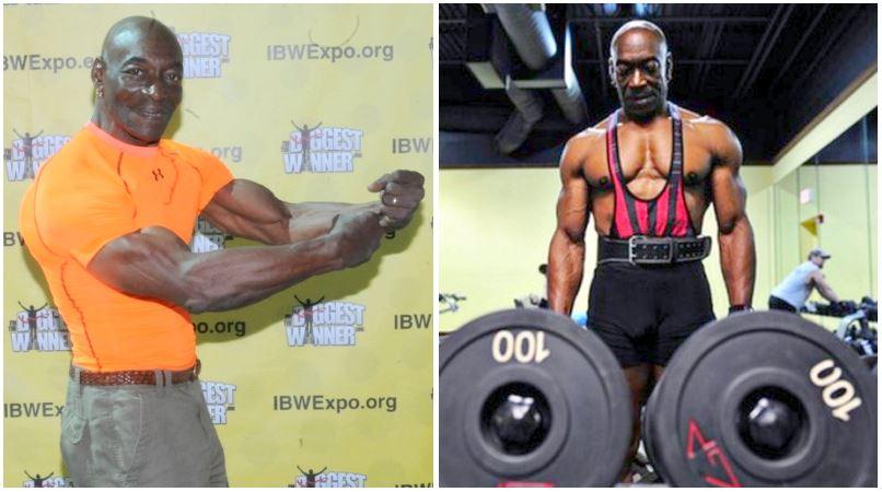 Sam-Bryant-Jr-bodybuilder