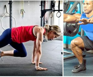 bodyweight-exercises-burn-fat
