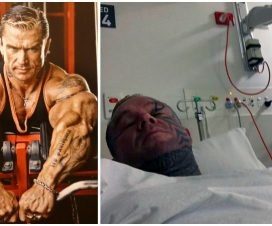 lee-priest-hospital