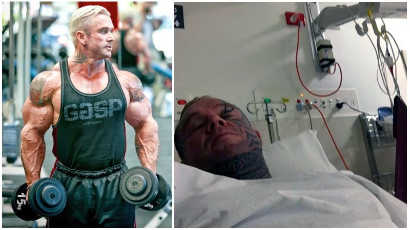 lee-priest-reliesed-hospital