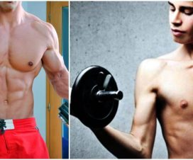 reasons-you-cant-build-muscle