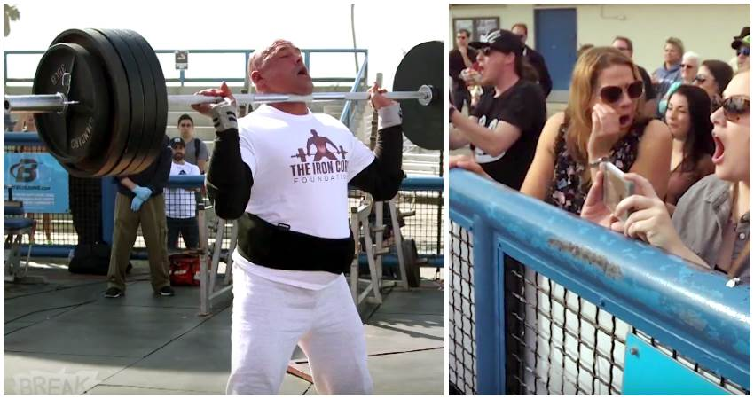 weightlifting-prank