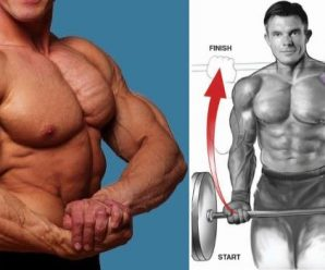 7-best-arm-moves
