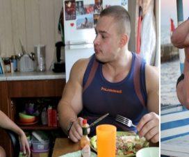 date-a-bodybuilder